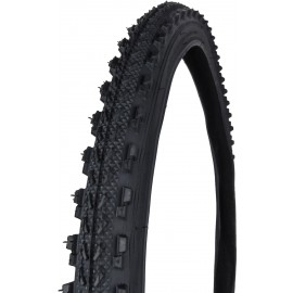Sportisimo IA2016 54-559 - Mountain bicycle tyre 26""