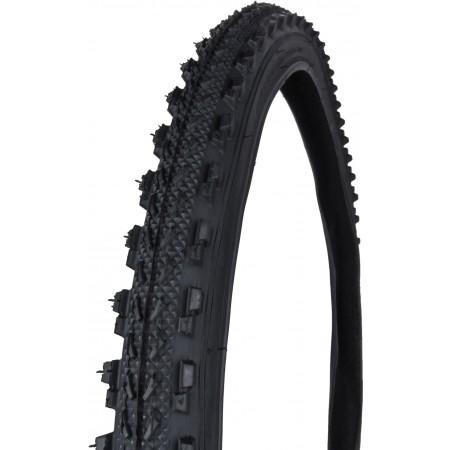 """Гума за планинско колело 26"""" - Sportisimo IA2016 54-559"""