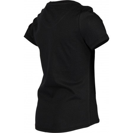 Dievčenské tričko - Nike TEE FRESH PRINTS - 3
