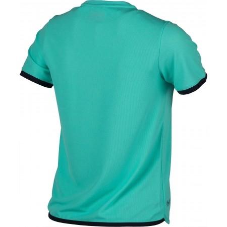 Pánské sportovní triko - Lotto AYDEX IV TEE - 3