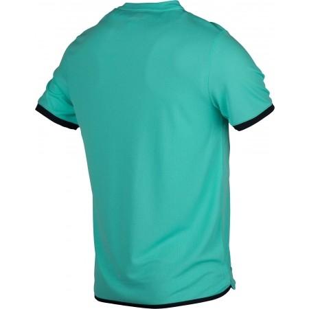Спортна тениска за момчета - Lotto AYDEX IV TEE B - 3
