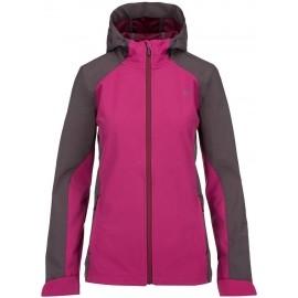 Loap LIBBI - Women's softshell jacket