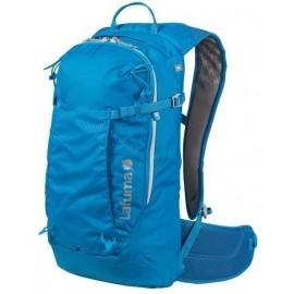 Lafuma SHIFT 20 - Turistický batoh