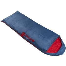 Lafuma ACTIVE 10 XL - Sleeping bag