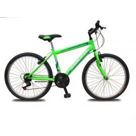 Frejus FREJUS 24 - Children's bicycle