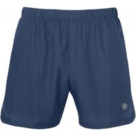 Asics COOL 2IN1 SHORT M - Pánske šortky