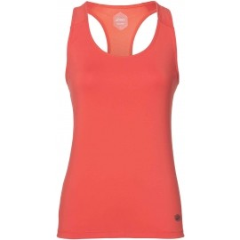 Asics FITTING TANK W - Laufunterhemd für Damen