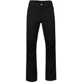 Alpine Pro QUARTZ - Men's pants