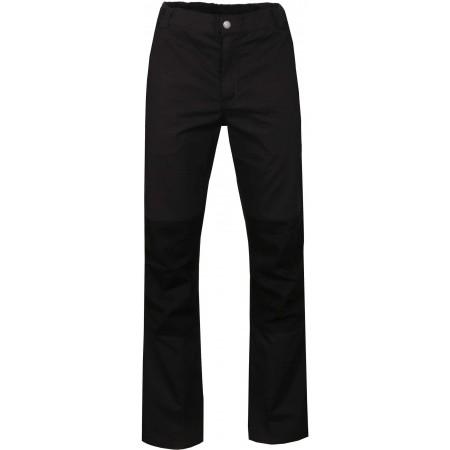 Pantaloni de bărbați - ALPINE PRO QUARTZ - 1