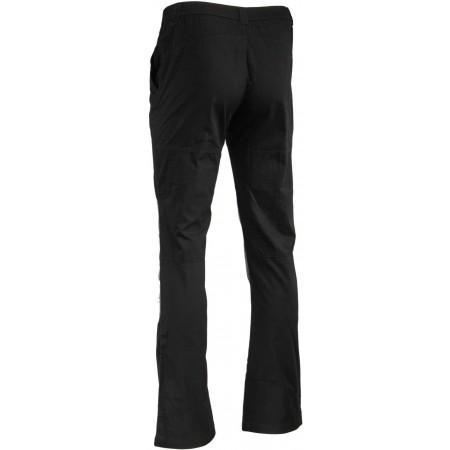 Pantaloni de bărbați - ALPINE PRO QUARTZ - 2