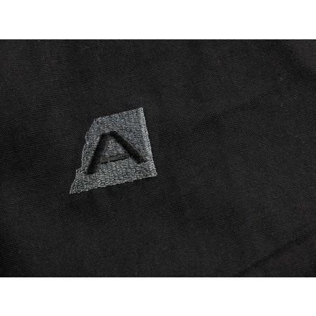 Pantaloni de bărbați - ALPINE PRO QUARTZ - 4