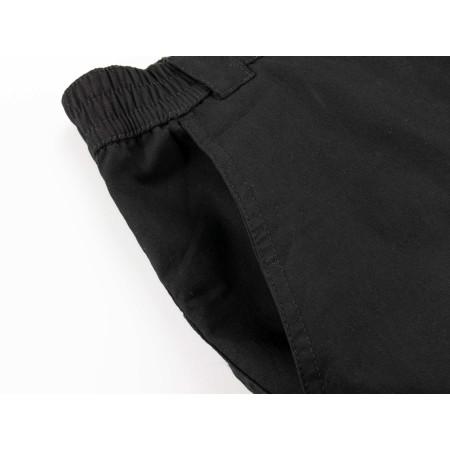 Pantaloni de bărbați - ALPINE PRO QUARTZ - 5