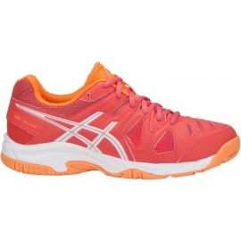 Asics GEL-GAME 5 GS