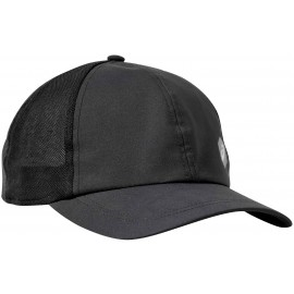 Asics ESSENTIAL CAP - Sports baseball cap