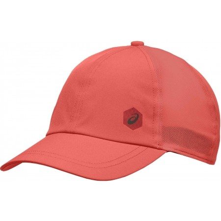 Șapcă sport - Asics ESSENTIAL CAP - 1