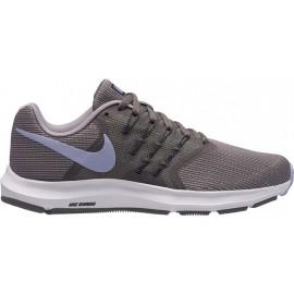 Nike RUN SWIFT - Women's running shoes