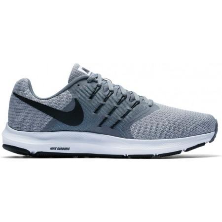shop 50% price website for discount Nike RUN SWIFT | sportisimo.com