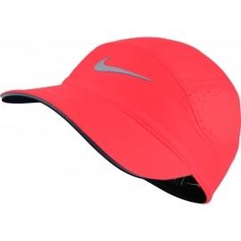 Nike AROBILL CAP TELITE - Dámská běžecká kšiltovka