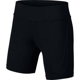 Nike FAST SHORT 7IN GX - Dámske bežecké šortky