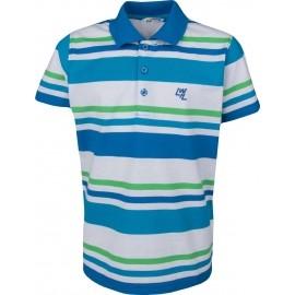 Lewro KIMAL - Chlapčenské tričko
