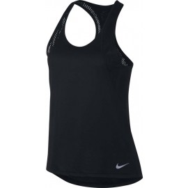 Nike RUN TANK - Női sport top