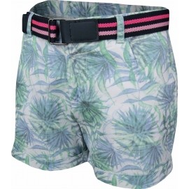 Lewro MEGAN - Girls' shorts