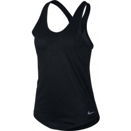 Nike 10K JACQ TANK - Podkoszulka do biegania damska