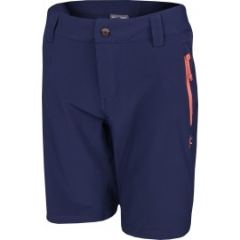Willard PORA - Damen Shorts