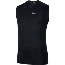 Nike COOL MILER TOP - Мъжка тениска
