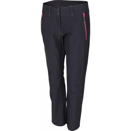 Willard KATARINA - Dámské kalhoty