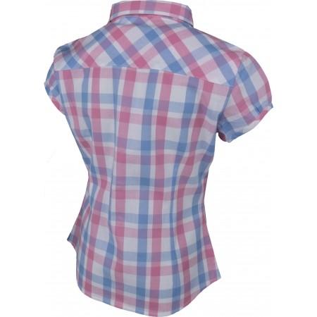Košile s krátkým rukávem - Lewro GINA - 3