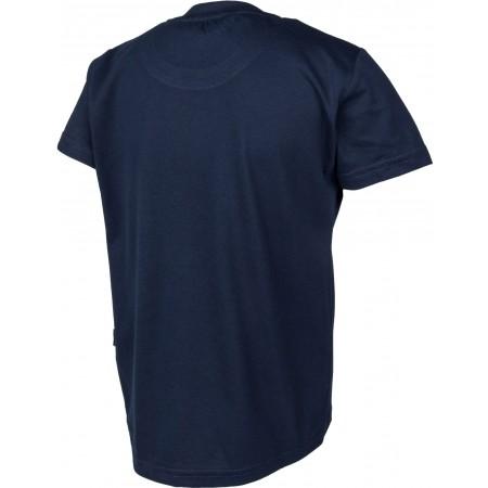Chlapčenské tričko - Lewro MEL - 3