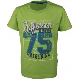 Lewro MEL - T-Shirt für Jungen