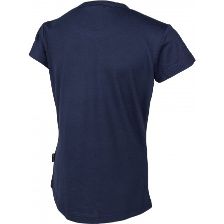 Dievčenské tričko - Lewro MINDY - 3