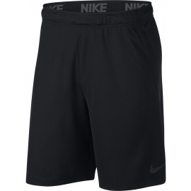 Nike DRY SHORT 4.0 - Pánské tréninkové kraťasy