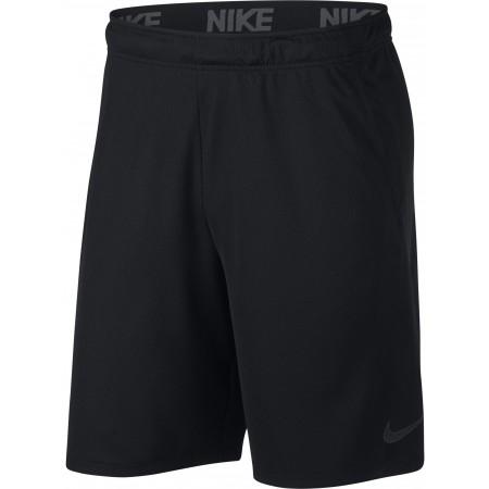 Pánské tréninkové kraťasy - Nike DRY SHORT 4.0 - 1