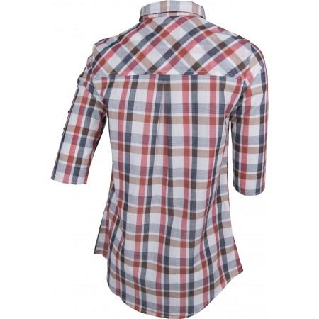 Dámská košile - Willard CONCHA - 3