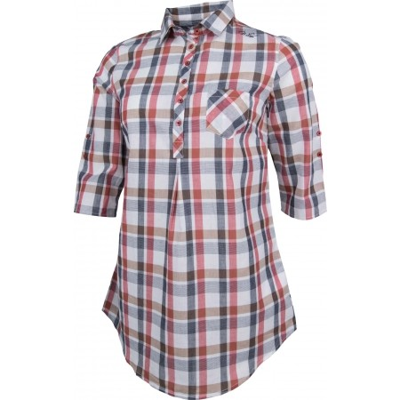 Dámská košile - Willard CONCHA - 2