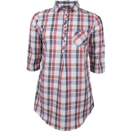 Willard CONCHA - Dámska košeľa