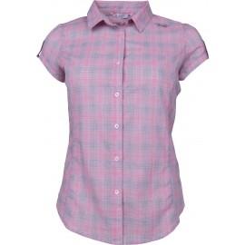 Willard PEACE - Dámska košeľa