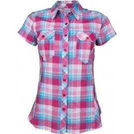 Willard GRACIA - Dámska košeľa