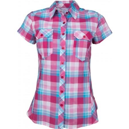Dámska košeľa - Willard GRACIA - 1