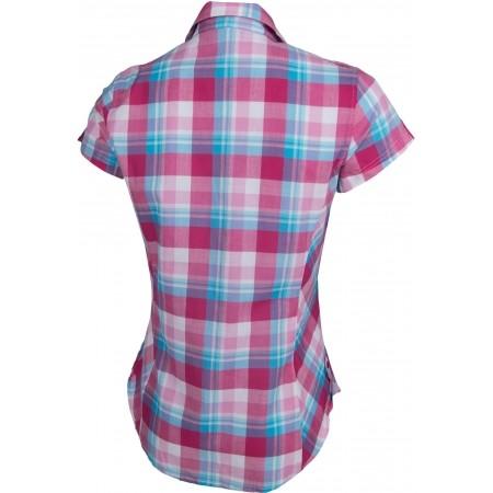 Dámska košeľa - Willard GRACIA - 3