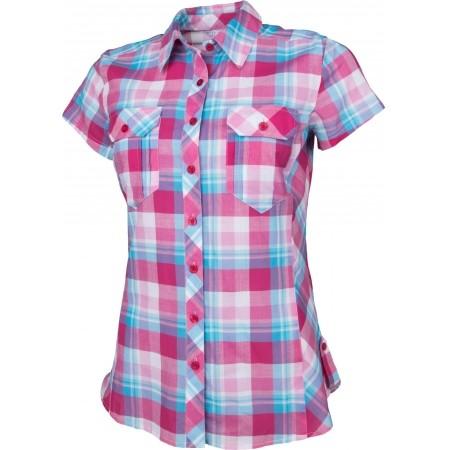 Dámska košeľa - Willard GRACIA - 2