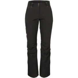 ALPINE PRO IGREA 2 - Dámské kalhoty