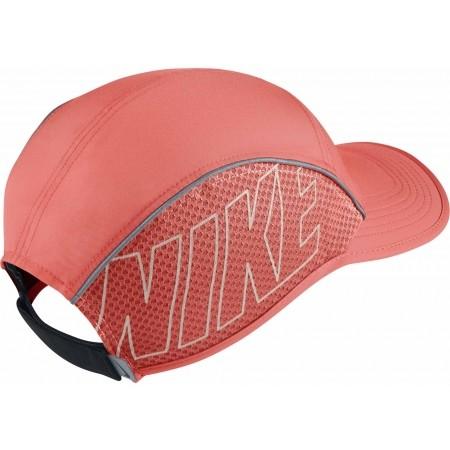 Női baseball sapka futáshoz - Nike AROBILL CAP RUN - 2 34e3861492