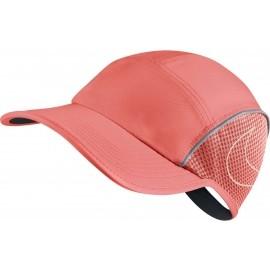 Nike AROBILL CAP RUN - Șapcă alergare damă