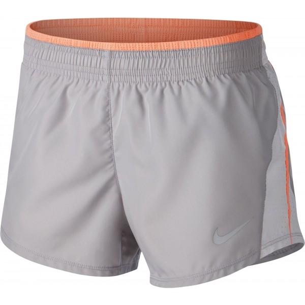 Nike 10K SHORT - Dámske šortky