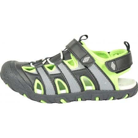 Dětské sportovní sandály - Umbro DEBORA - 3