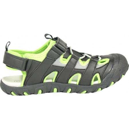 Dětské sportovní sandály - Umbro DEBORA - 2